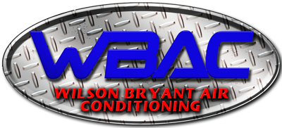 Wilson Bryant Air Conditioning Logo