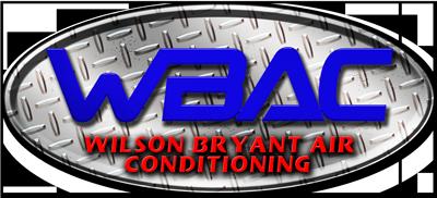 Wilson Bryant Air Conditioning Air Conditioner Furnace Repair Service Macon Ga 31201